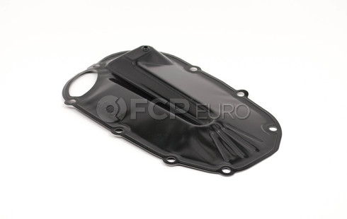 Audi VW Valley Pan Gasket - Genuine VW Audi 078103547F