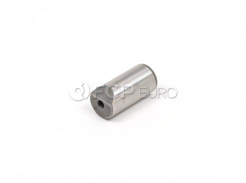 BMW Shifter Detent Pin (Fifth Gear) - Genuine BMW 23317502165