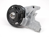 Audi VW Fan Clutch Pulley - Genuine VW Audi 078121235G