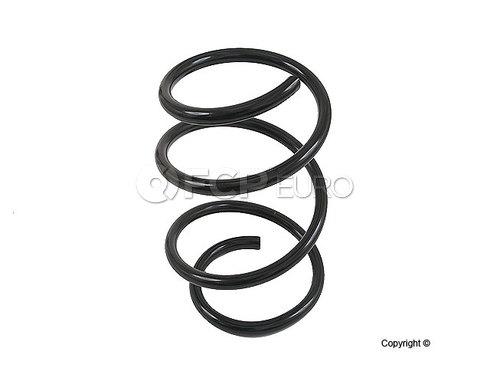 Mini Cooper Coil Spring Front (Coupe) Suplex 31336759383