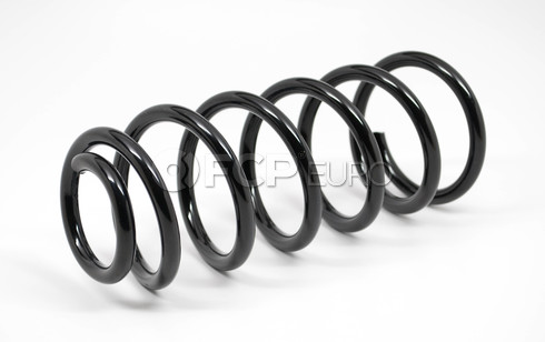 Mini Cooper Coil Spring Rear (Coupe) Suplex 33536756657