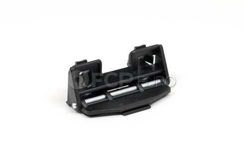 BMW Fuel Door Hinge - Genuine BMW 51171970450