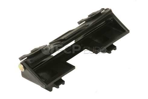 BMW Fuel Door Hinge (E32 E34) - Vaico 51171928197