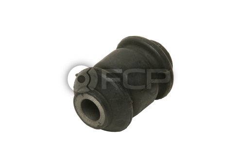Audi VW Control Arm Bushing (TT Beetle Golf Jetta) - Lemforder 357407182
