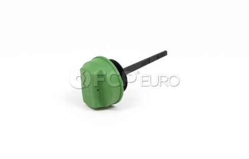 Audi VW Power Steering Reservoir Cap - Genuine VW Audi 8D0422376C