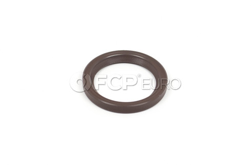 Auto Trans Input Shaft Seal - ZF 01F321243