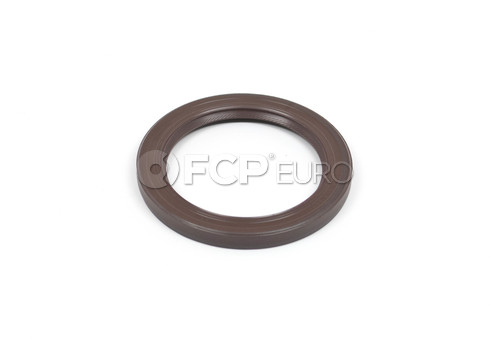 Audi VW Axle Shaft Seal - ZF 01L409399