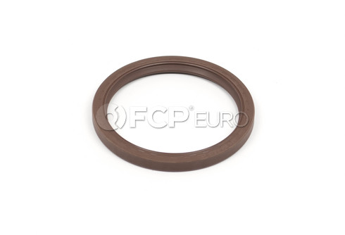 Audi VW Axle Shaft Seal Front (A4 A6 S4 Phaeton) - ZF 01V409399
