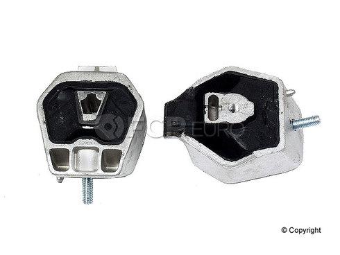 Audi Transmission Mount Rear (100 A6 Quattro S4 S6) - CRP 4A0399151C