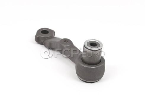 BMW Steering Idler Arm - Meyle 32211136450