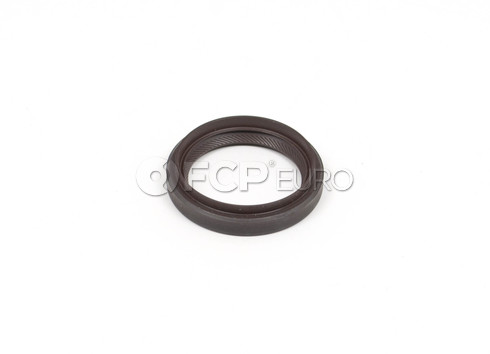 Audi Output Shaft Seal - Genuine VW Audi 01V409399A