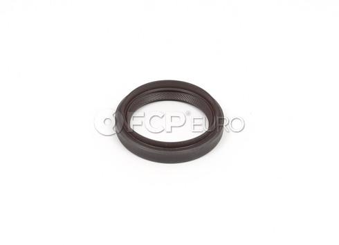 Audi Output Shaft Seal - Genuine VW Audi 01V409399A