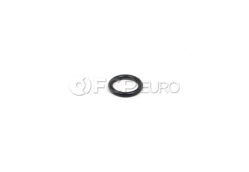 Audi VW Differential Oil Cooler Seal - DPH 089409069