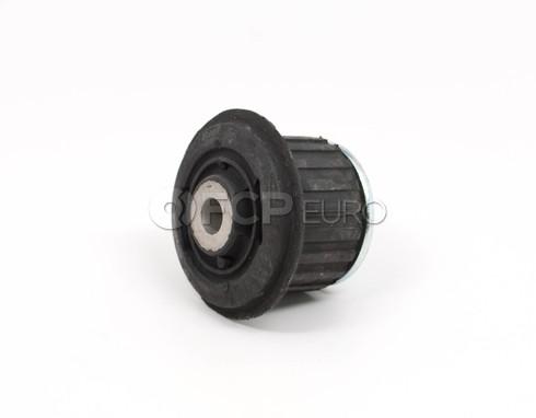 Audi Subframe Mount - CRP 443399419A
