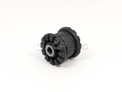 Audi VW Control Arm Bushing Front - CRP 811407181A