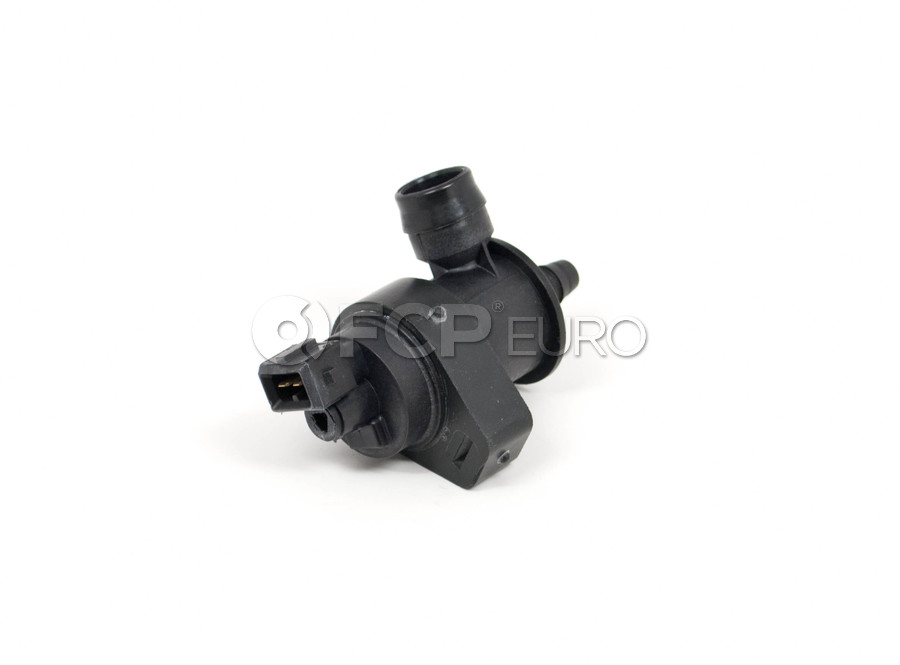 [Replace Evap Canister On A 2013 Volvo C30] - Replace Evap ...