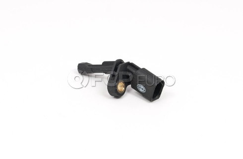 Audi VW Wheel Speed Sensor - ATE WHT003858