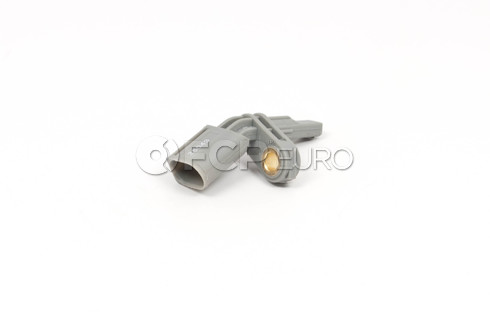Audi VW Wheel Speed Sensor Right (Q7 Touareg) - ATE 7L0927808B