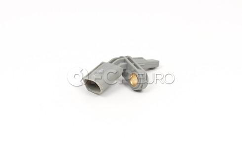 Audi VW Wheel Speed Sensor - ATE 7L0927808B