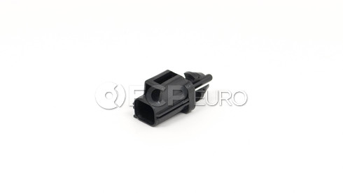 Volvo Ambient Temperature Sensor (C70 S70 V70) - Genuine Volvo 9125603