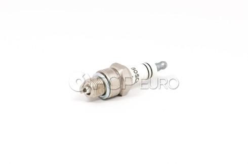Volvo Bosch Spark Plug WR7BC+ (140 1800 122 544 240) Bosch 7997