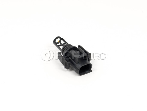 Volvo Air Temperature Sensor - Genuine Volvo 9445153