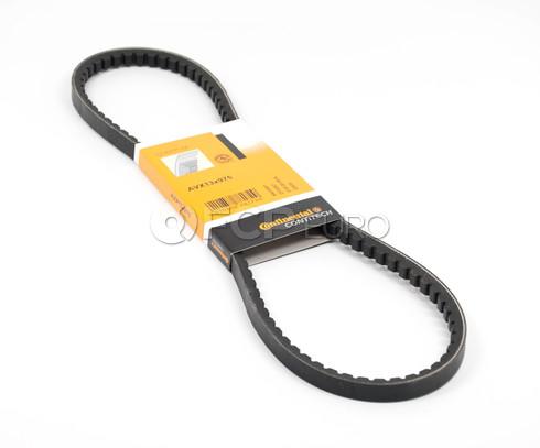 Contitech Accessory Drive Belt - OEM 13X975
