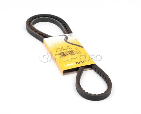 Volvo A/C Drive Belt (760 780) - Contitech 13X1425