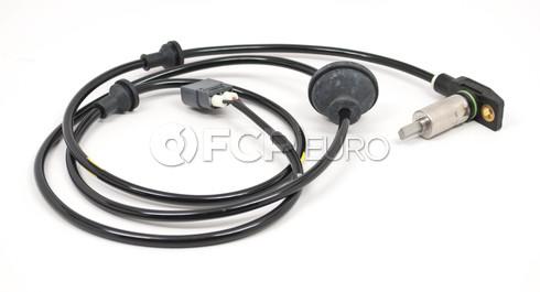 Volvo Wheel Speed Sensor Front (960 S90 V90) Genuine Volvo 9127410