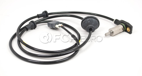 Volvo Wheel Speed Sensor Genuine Volvo 9127410