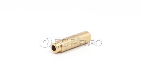 Volvo Valve Guide - Technovance 9139539