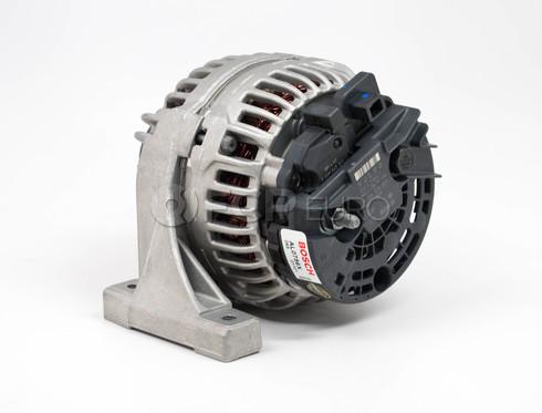 Volvo Alternator 120 Amp (S60 V70 XC70 S80) - Bosch 8111001