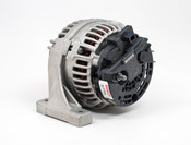 Volvo Alternator - Bosch 8111001