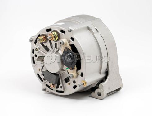 Volvo Alternator 100 Amp (740 760 780 940) - Bosch AL155X