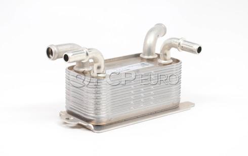 Volvo Transmission Oil Cooler (C30 C70 S40 V50) - Behr 30741956