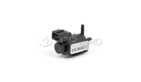 Volvo Air Pump Solenoid Valve - Pierburg (OEM) 30611668