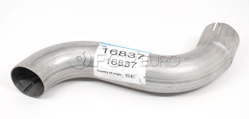 Volvo Exhaust Tail Pipe (940 960 S90 V90) Starla 3547820