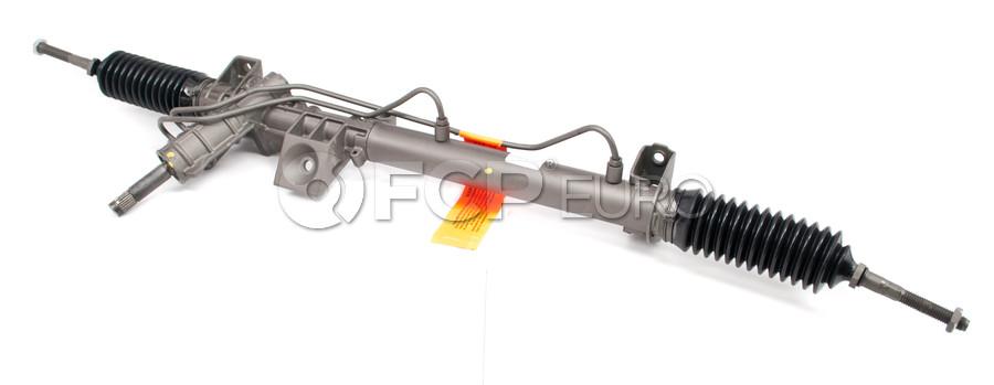 volvo power steering rack  850 s70 v70