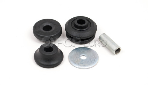 Volvo Shock Mounting Kit - KYB SM5091