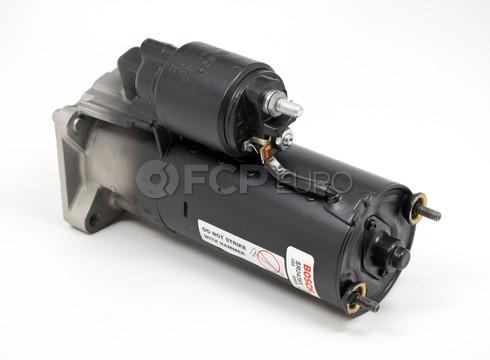Volvo Starter Motor (850 960) - Bosch 8111007
