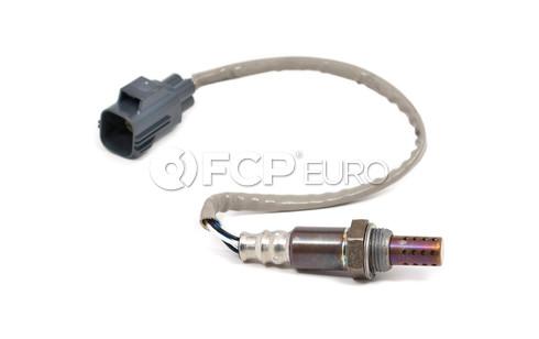 Volvo Oxygen Sensor (S80 S40 V50 V70 XC60 XC70 XC90) -  Bosch 15055