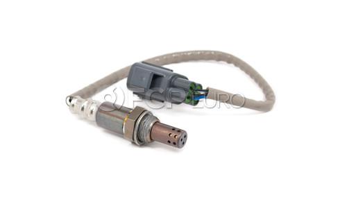 Volvo Oxygen Sensor Rear (S60 V70) - Bosch 15173