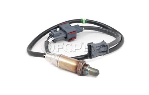 Volvo Oxygen Sensor Rear (C70) - Bosch 15054
