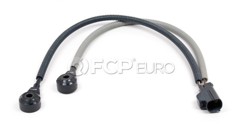 Volvo Knock Sensor - Genuine Volvo 9497030