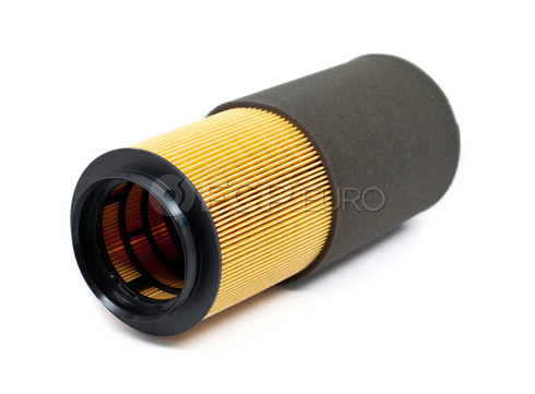 Volvo Air Filter (S60 S60R V70R) - Mahle 8671488