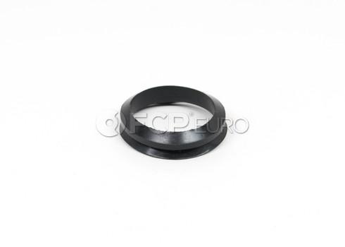 Volvo Wheel Seal Front (240 242 244 245 260 140 160) - Meistersatz 944185