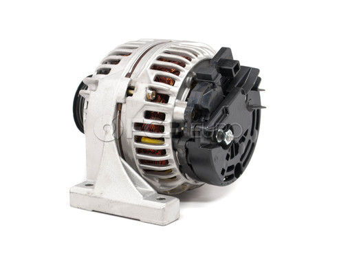 Volvo Alternator - Bosch 36050264