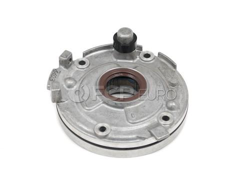 Volvo Oil Pump (850 S70 V70 C70 Turbo) Genuine Volvo 9207950