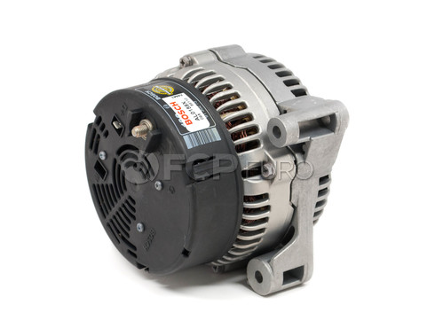 Volvo Alternator 120 Amp (740 940 960) - Bosch 5003919