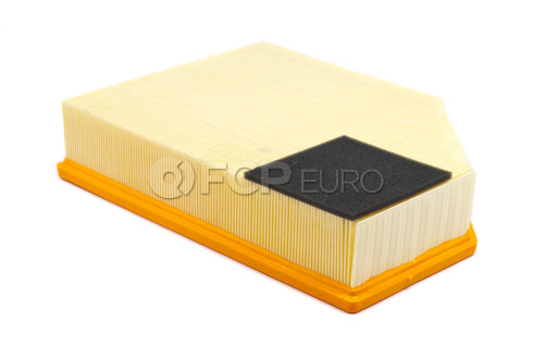 Volvo Air Filter (XC90) - Mahle 30636551